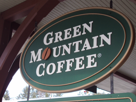 green mountain coffee roaster inc export Complete import/export history of green mountain coffee roaster,inc their september 02, 2014 import from talentone hong kong limited in china was 24722lb of.