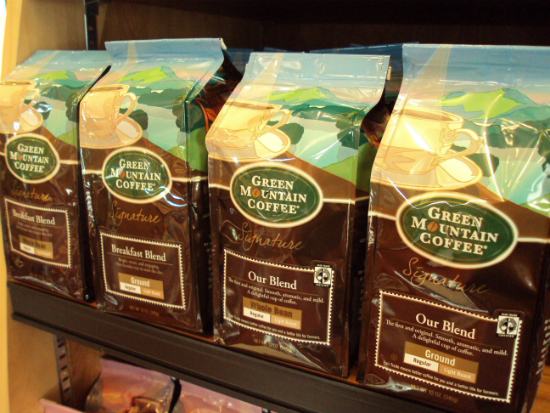 green mountain coffee roaster essay Check out our top free essays on kenny rogers roasters to help descriptive essay welcome home green mountain coffee roasters roslyn e.