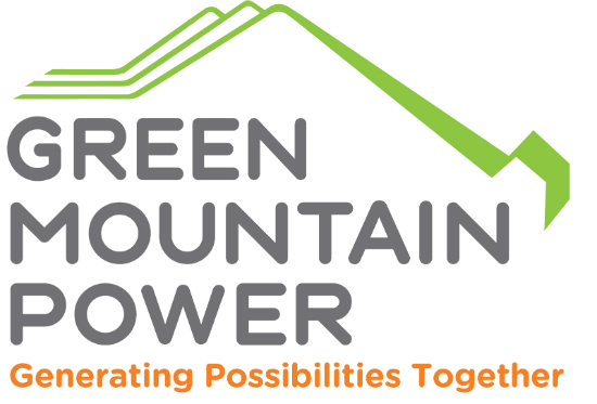 Green Mountain Power >> Green Mountain Power Union Employees Ratify Five Year Contract