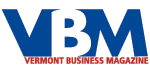 Vermont Business Magazine