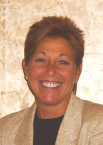 Benchmark Assisted Living Appoints Coo Vermont Business