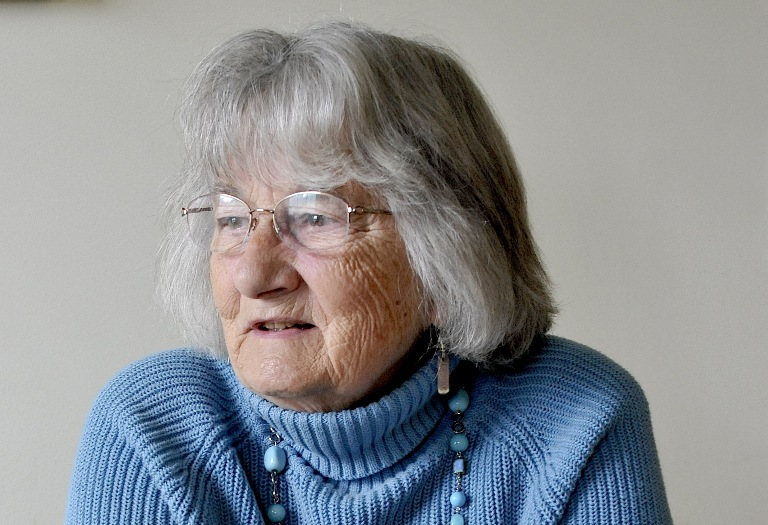other books by katherine paterson