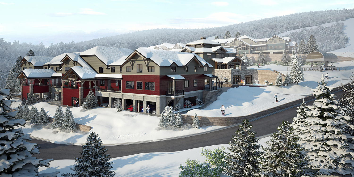 okemo receives dfr approval for eb 5 project vermont