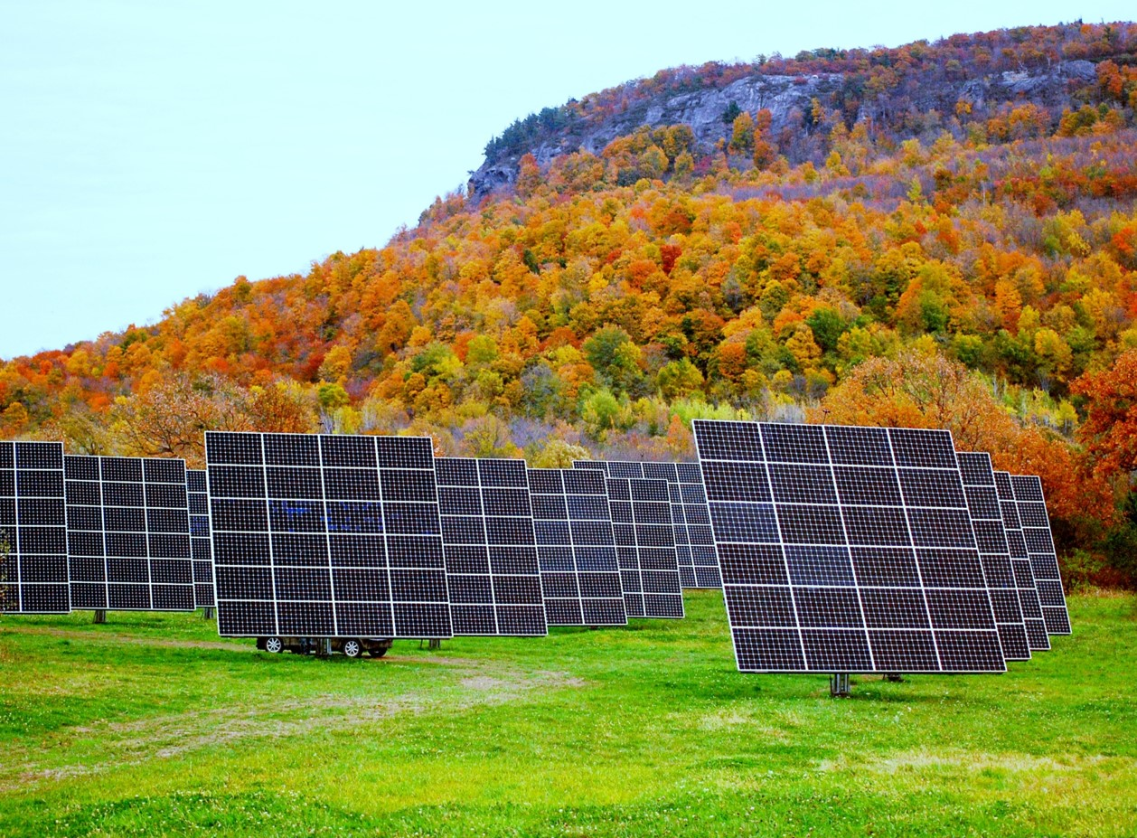 Public Service Dept Issues Draft Energy Planning Standards Vermont Business Magazine