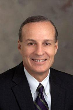 Blue Cross Vermont CEO Don George: Cost-shift nearly ...