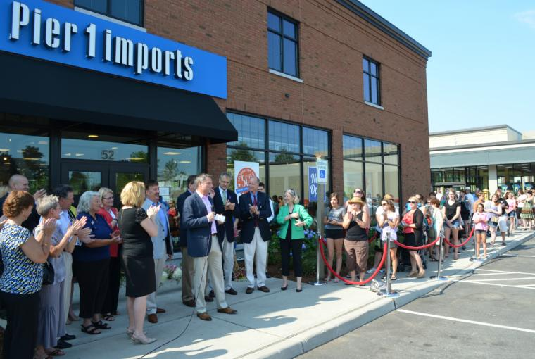 pier 1 imports corporate.  corporate pier_1_july_2014_speech_and_customer_line_dsc_0205w1200760x510jpg throughout pier 1 imports corporate