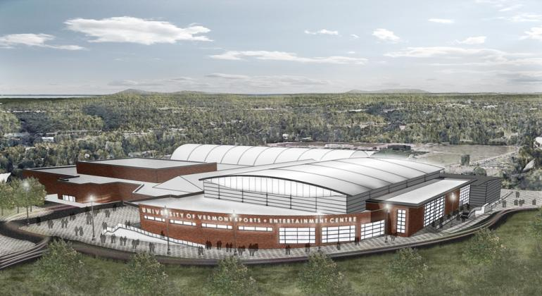 uvm_sports_and_entertainmentment_arena_r