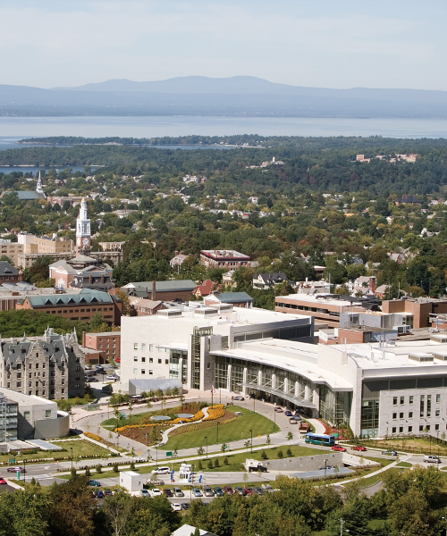 UVM Health Network acquires Yankee Medical for $1 million