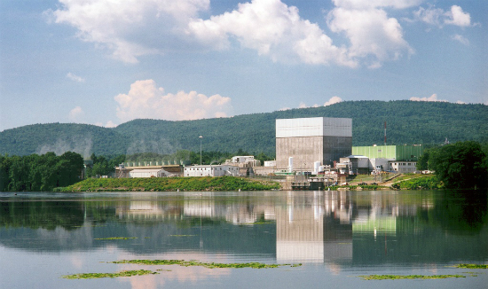 merchant opportunities for power plants (nyse: fe) announced that its merchant power subsidiary,  more for electricity  in exchange for protecting coal mining and power plant jobs.