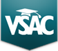 Welch, VSAC announce new initiative with Winooski HS