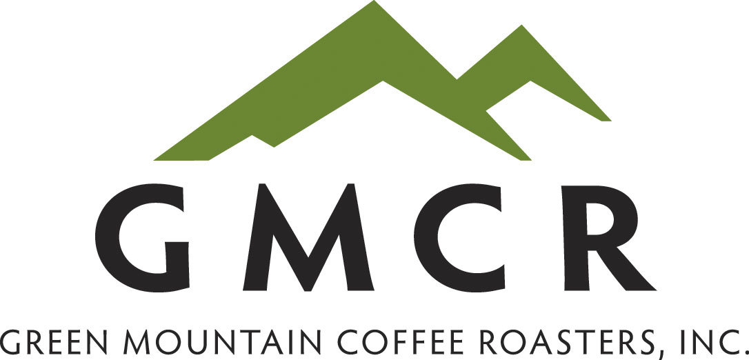 green mountain coffee roasters inc gmcr Green mountain coffee roasters inc (nasdaq:gmcr) was one of the greatest success stories of 2009/2010 the company has seen great success with its unique keuri.